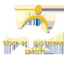Clínica de Fisioterapia Albacete